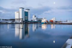 2021-01-31-26-Vejlehavn