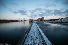 2021-01-31-60-Vejlehavn