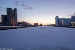 2_2021-01-31-22-Vejlehavn-HDR
