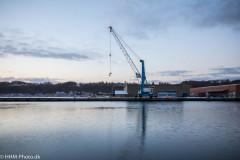 2_2021-01-31-55-Vejlehavn-HDR
